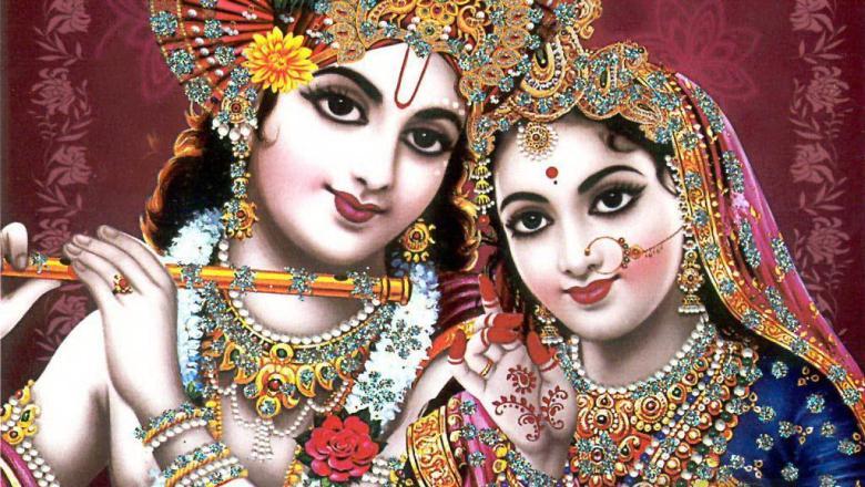 Saawariya Ke Aage Khada Hu Kar Jod -Lyrics By Sanju Sharma