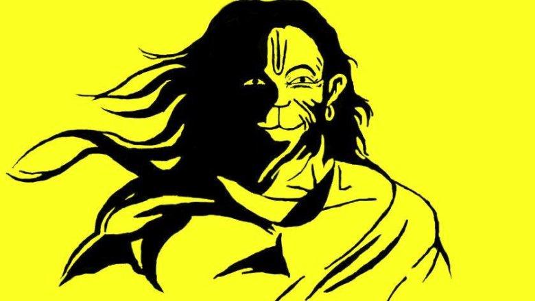 Mahavir Vandana Karte Hain Lyrics Sing By Dharnindhar Dadhich