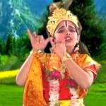 Krishna Bhajan Tu Hi To Meri जान है राधा – Sawariya Ka Lifafa –  Pawan Singh – Krishna Bhajan 2019