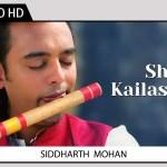Shiv Bhajan Shiv Kailasho Ke | Shiv Bhajan | Siddharth Mohan | Devotional Video