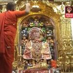 Hanuman Aarti Live Aarti Sarangpur Hanumanji – Kashtbhanjan Hanumanji Live Aarti Sarangpur-Full HD Video