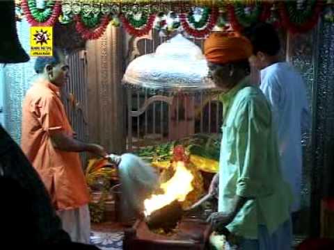 shyam aarti RAMDEV JI KI AARTI PICHAM DHARA