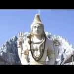 शिव जी भजन लिरिक्स – Shiv ke Dwar pe hum ko jana : Shiv bhajan..🙏🙏🙏