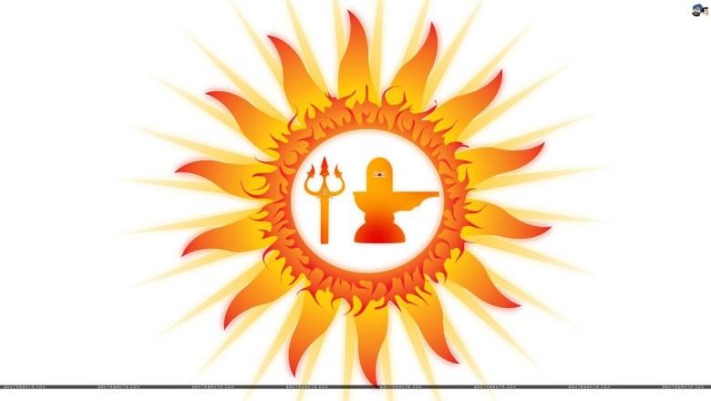 शिव जी भजन लिरिक्स – Shiva Bhajan –  Kaliash Vaasi Devta – Maha Shiva Raatri Greetings To All