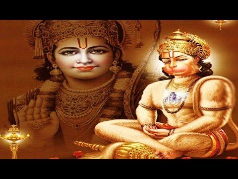 Pawan Putra Hanuman Aarti | Aarti Kije Hanuman Lalaki | Full Video Song