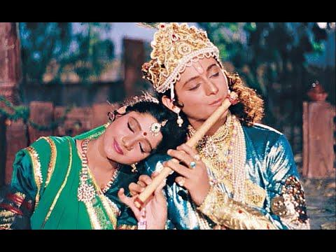 किशोरी राधे || Kishori Radhe || Acharya Gaurav Krishna Ji || Krishna Bhajan || Jai Shree Krishna ||