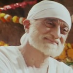 O Sai Tere Hathon Mein – Mohd. Aziz, Shirdi Saibaba Song