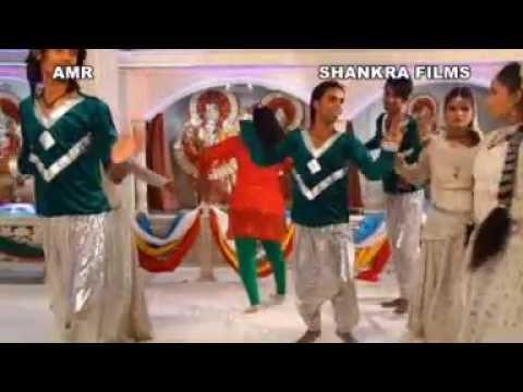 Krishna Bhajan – Gokul Ka Gwala