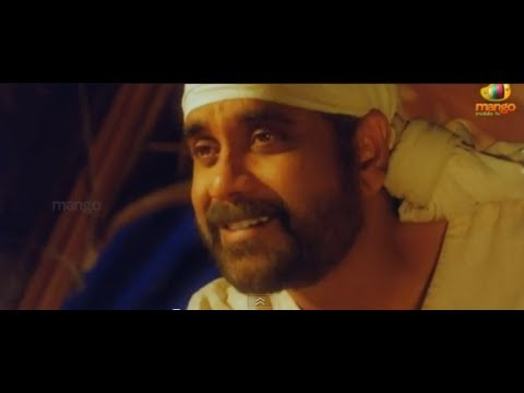 Shirdi Sai Full Songs HD – Saranu Saranu Song – Nagarjuna, Sunitha, MM Keeravani