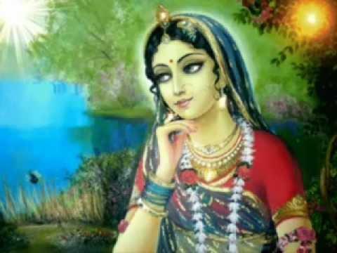 Aarti Preetam Pyari Ki | Brij Ras | Jagad Guru Kripalu Ji Maharaj | Anuradha Paudwal