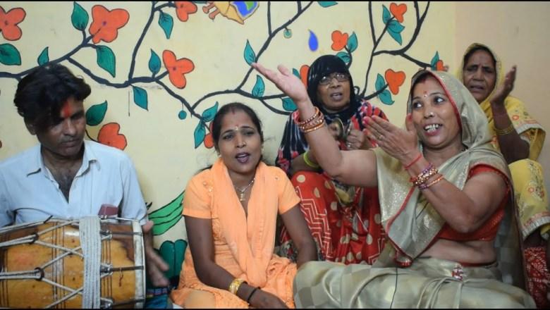 शिव जी भजन लिरिक्स – गौरा मैया की भोले जी से फ़रमाहिशे भोले जी छोटा सा काम हमारा 🤩🌹) || Shiv bhajan ||