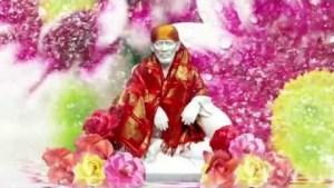 Ik Jogi Mastana Sai Bhajan By Kirti Maan [Full Video Song] I Shirdi Ke Maharaja
