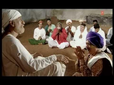 Mere Paapon Ko Sai Rajiv Raj Aditya[Full Song[ I Mere Sai Baba