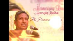 शिव जी भजन लिरिक्स - shiv bhajan - soch ne wale bole - pandit Hanuman ji sai & Kailash ji p.t.i