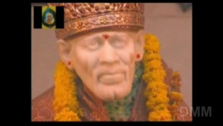 Sukh Shanti Sai Denge   Sai Bhajan