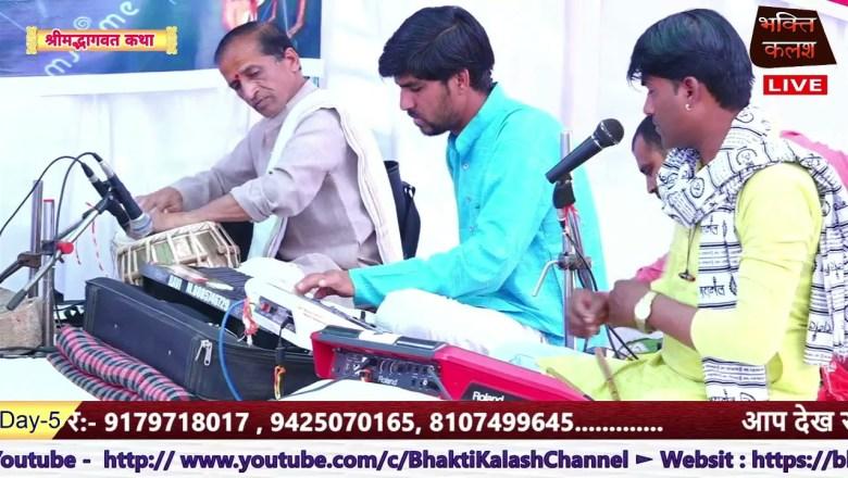 शिव जी भजन लिरिक्स – Ajab Hai Teri Maya || अजब है तेरी माया || Shiv Bhajan || Bhakti Kalash TV