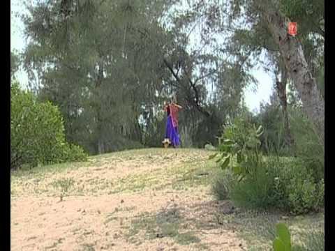 Aakhitiye Jadi Oriya Bhajan By Anuradha Paudwal [Full HD Song] I Mayur Chandrika