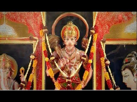 Anand Hi Anand [Full Song] I Jai Jai Siya Ram
