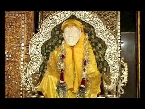 Sai Baba Songs – Tere Naam Ka Geet Gaate Rahenge