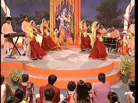 Tune Kaun Se Punya Kiye Radhe [Full Song] Gokul Ka Chhora