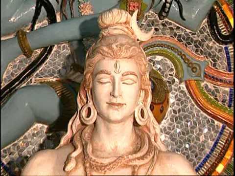 Kisi Raja Ke Sang Vyaah Karvaale [Full Song] Satta Bhole Ki