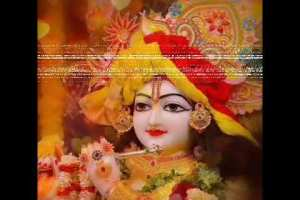 Aarti Kunj Bihari Ki Song by Anuradha Paudwal!! #krishnajanmasthtami #bhajan #KrishanAarti #krishan