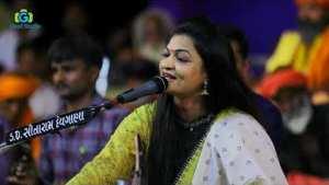 शिव जी भजन लिरिक्स - Shiv Bhajan ll શીવભજન ll અલ્પાબેન પટેલ