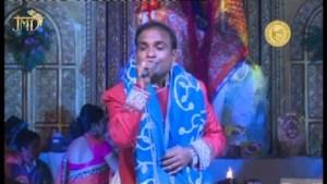 Meri Khushiyon Ka Nahi Hai Thikana | Sai Baba Most Popular Bhajan | Ranjeet Raja #JMD Events & Music