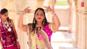 RADHA RANI HO GAYI Krishna Bhajan By SANDEEP BANSAL I FULL AUDIO
