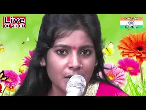 कृष्ण भजन Lalita Rajpoot  krishna Bhajan-1-live hd video