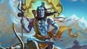 शिव जी भजन लिरिक्स - #भोले बाबा के भजन कीर्तन # god bholenath shiv Bhajan