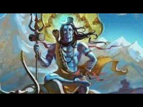शिव जी भजन लिरिक्स – #भोले बाबा के भजन कीर्तन #  god bholenath shiv Bhajan