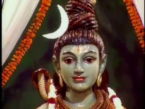 शिव जी भजन लिरिक्स – Bhole Girja Pati Shiv Bhajan By Lakhbir Singh Lakkha [Full Audio Song] Chal Bhole Ke Dwar