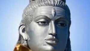 शिव जी भजन लिरिक्स - Powerful Shiv Bhajan for Peace of Mind Suresh Wadker | Mantrashakti| Sanchita Industries