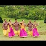 शिव जी भजन लिरिक्स – Kardo Muradan Puriyan !! Singer Vikas Gupta !! Shiv Bhajan 2021
