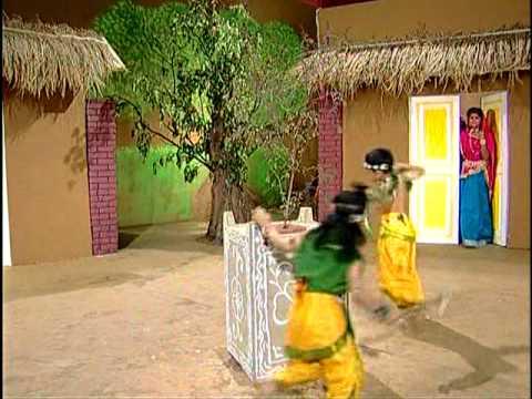 Murliwala Saiyo Nandalala [Full Song] Aaja Shyama Ve