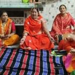 शिव जी भजन लिरिक्स – Bhagwaan Bhole nath Latest Bhajan | Kaalan me mahakaal Bhajan | Shiv ji ka bhajan