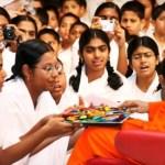 Sai Bhajan – Janani Maa Sai Janani Maa