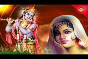 Aarti Kunj Bihari Ki    KRISHNA AARTI    FULL VIDEO SONG #SadhviSamahita