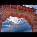 Delhi To Khatu Shyam 👈 l Khatu Shyam Mandir , RAJASHTHAN