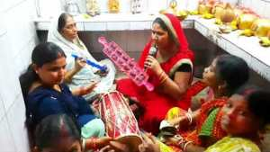 शिव जी भजन लिरिक्स - लागत नही घरवा में मनवा हो - शिव भजन | Shiv Ji Ka Bhajan | Shiv Ji Ka Charcha | Shiv Bhajan | Shiv |