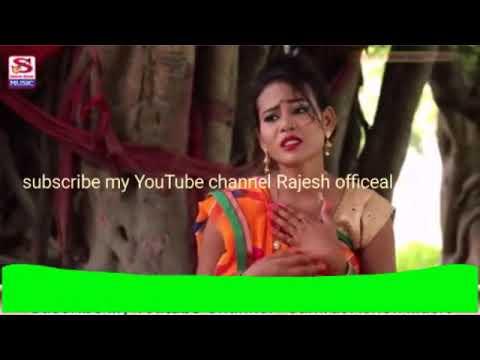 शिव जी भजन लिरिक्स – shiv guru bhajan shibcharchha songs bam bam bhole