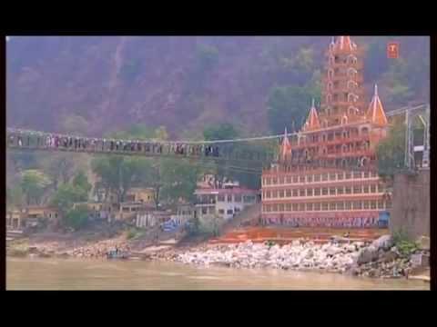 Noi Aayi Ganga O Bahane Karnail Rana [Full Song] I Ram Sahare Jiya Karo (Satsangi Bhajan)