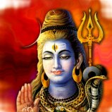 756_shiv-shankar-wallpaper-07