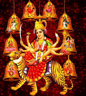 माता रानी गीत Best Navratri Songs Of Mata Rani Vol-2 Top 30 All Lyrics With Mp3