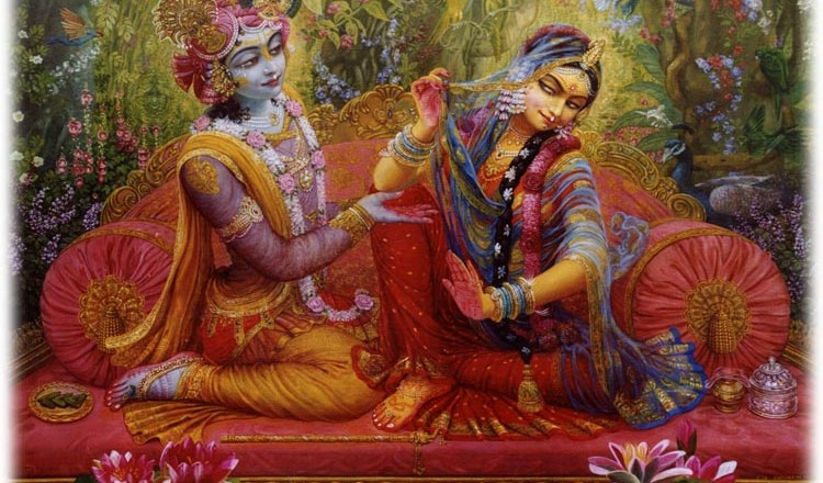 राधा रानी जी सुनो मेरी बात || Radha Rani Ji Suno Meri Baat Beautiful Shri Radha Krishna Bhajan Full Hindi Lyrics