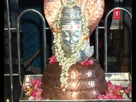 Vishwanathashtakam By S.P. Balasubrahmaniam [Full Song] – Shiva Roopa Darshan Hindi Bhajan