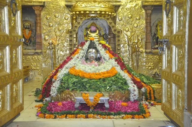 12 Jotirling Temple of Lord Shiva , 12 jyotirlinga images