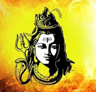 Shiv Raksha Stotra