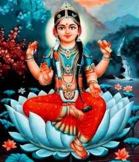 Shri Shodashi Tripura Sundari Ashtakam